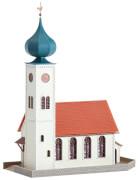 Z Dorfkirche