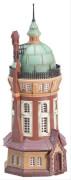 N Wasserturm Bielefeld