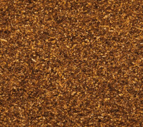 H0, TT, N, Z Streumaterial, sandbraun, 30 g