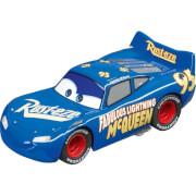 Carrera Go! Disney Pixar Cars - Rust-eze Cruz Ramirez, 1:43, ab 6 Jahre