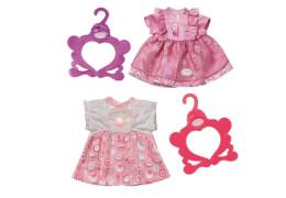 Baby Annabell® Kleid, ab 3 Jahren