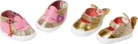 Zapf Baby Annabell® Schuhe, ab 36 Monate - 6 Jahre
