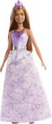 Mattel FXT15 Barbie Dreamtopia Prinzessin Puppe 2