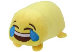 Happy,Emojis lachendes Gesicht 10cm