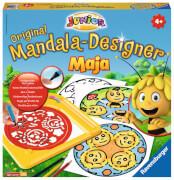 Ravensburger 298754  JUNIOR Mandala-Designer Biene Maja