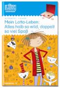 LÜK Lotta-Leben 3.Kl. Alles halb so wild