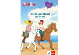 Bibi & Tina - Abenteuer am Meer