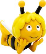 Tonies® Biene Maja - Majas Geburt, ab 3 Jahren.