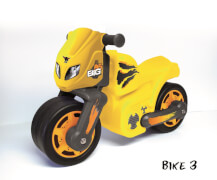 BIG-Speed-Bike