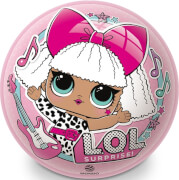 PVC-Ball L.O.L. Suprise 9''