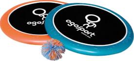 OgoSport Set