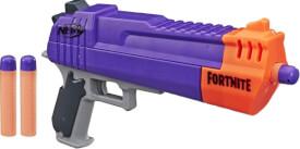Hasbro E7515EU4 NERF FORTNITE HC E