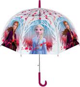 Frozen 2 Regenschirm