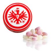 Bonbons Eintracht Frankfurt (60g) (VE 10)