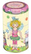 Lustige Verschiebedose Prinzessin Lillifee