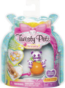 Spin Master TPZ Twisty Treatz Single Pack sortiert
