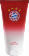 FC Bayern Duschgel 2in1