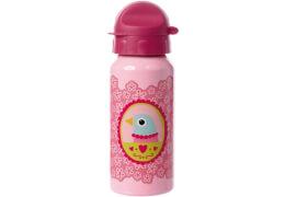 Sigikid 24775 Trinkflasche Finky Pinky, ab 3 Jahre